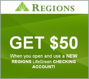 Free checking promos new account Online