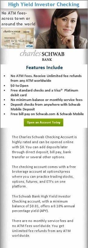 Second Chance Banking Accounts Online