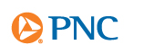 PNC-Bank-Promotions