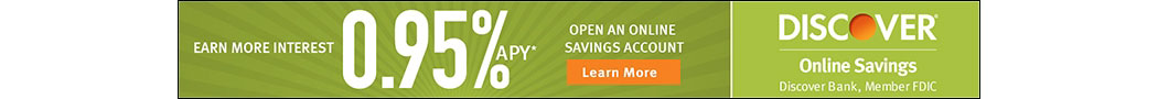 open a checking account promotional code, new checking account no deposit promotion